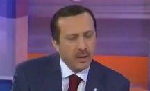 Trollerin Dış güçler pompalamasına cevap Erdoğan'dan