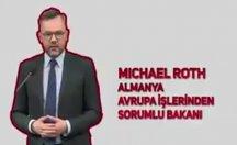 Ankara-Berlin hattında yeni 'AKP videoları' gerginliği