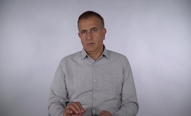 Seçim senaryoları ve Türkiye'yi bekleyen Tehlike