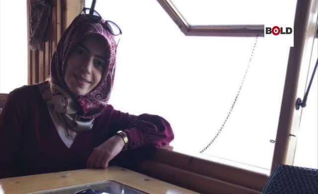 Kur'an hocası Nesrin Gençosman cezaevinde öldürüldü