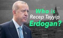 Bloomberg'e göre Recep Tayyip Erdoğan kim?