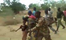 BBC, Kamerunlu askerlerin sivilleri öldürdüğünü kanıtladı
