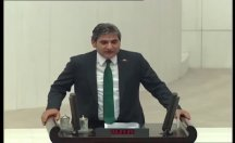 'Türkiye'nin en büyük ikinci yolsuzluğu'