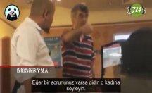 Çin'deki sosyal deneye bir bir Türk dahil oldu