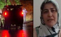 Eşi kaçırılan Selda Ugan: Çok endişeliyiz, yetkililer lütfen bilgi versin