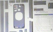 iPhone 11'den ilk kare: Üç kamera mı olacak?