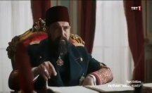 Abdülhamit'ten saray kapıkullarına: Bekamızı tehlikeye attınız, tutuklusunuz...