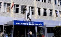 AKP, 200 bin liralık köfte-ekmek faturasını belediyeye ödetmiş
