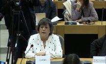 Avrupalı Parlamenterden Türkiye'ye sert işkence tepkisi