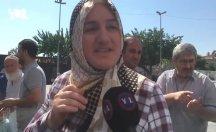 Eski AKP'li vatandaşın isyanı sosyal medyanın gündem oldu