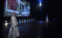DUA: 743 Bebek ve Anneleri hapiste, Kurtar Allah'ım sizi,