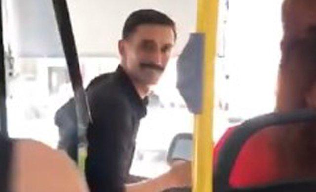 Ekrem İmamoğlu kazanınca yolculardan ücret almadı