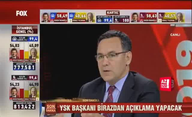 'Babacan'a, Erdoğan'a yeni partiyi kurduklarını haber verme görevi verildi'