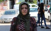 Kaçırılan Mustafa Yılmaz'ın eşi cevap bekliyor