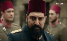 AKP'nin boykot başlattığı 'Hamidiye Su'nun Abdülhamit dizisinde reklamı yapılmış