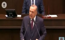 Erdoğan'dan suikast mesajı: 'Yakında müjdelerimiz olacak' sözüyle kimleri kastetti?