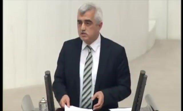 Ahmet Altan, darbeci olduğu için değil, darbecilerle mücadele ettiği için hapse atıldı