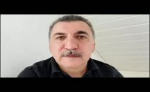 #AhmetiSeviyorum
