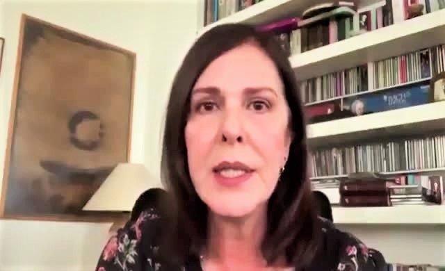 Sanatçılar, yazarlar ve siyasetçilerden ortak çağrı