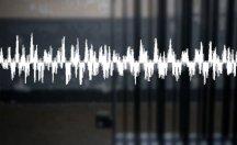 Silivri Cezaevindeki durumu ses kaydıyla eşine anlattı