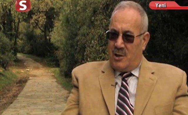 ''Köprüyü geçen binlerce kişi Anadolu toprağını öpüp geri dönüyordu...''