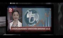 AKP'ye videolu mesaj