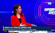 TRT'nin içler acısı hali