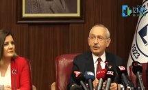 Erdoğan'ın şiddeti kınamasını bekliyoruz