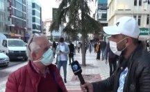 Eski AKP'li meclis üyesi isyan etti