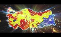 CHP'den çok konuşulacak 'AK Pandemi' videosu