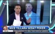 AKP medyasının Sedat Peker arşivi