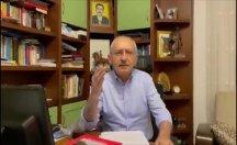 Gençlerin Green Card sevinci Kılıçdaroğlu'nun uykusunu kaçırdı