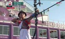 Mete Gazoz okçulukta Olimpiyat Şampiyonu oldu