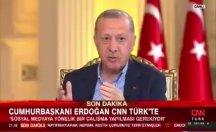 Erdoğana artık promter da yetmiyor, şimdi de suflör tutmuş