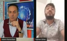 Eski SADAT'çı asker konuştu: 15 Temmuz'u SADAT yaptı, 251 kişinin katili SADAT'tır