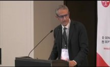 Luca Perilli: Türkiyede yargı bağımsızlığı tamamen çökmüştür