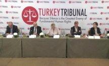 İşte Turkey Tribunal'in tarihi 'karar duruşması'