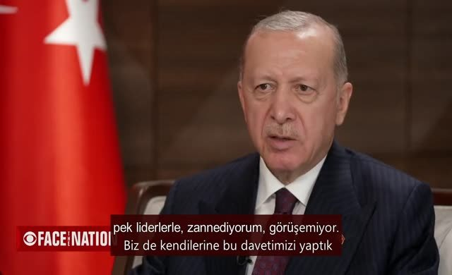 Erdoğan, yalan atma rekorunu egale etti