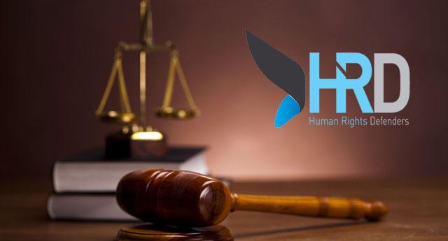 BM Türkiye'deki 'İnsan hakları ihlalleri' raporunun ilkini açıkladı 2