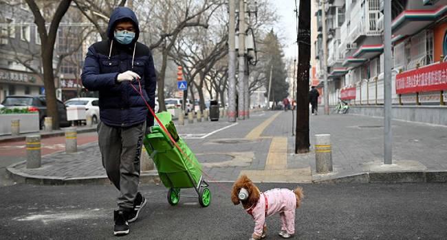 Çin'den ilk kapsamlı rapor: Ölüm oranı yüzde kaç, kimler risk grubunda? 3