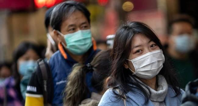 Çin'den ilk kapsamlı rapor: Ölüm oranı yüzde kaç, kimler risk grubunda? 2