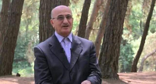 Cezaevinin en yaşlısı: Yusuf Bekmezci müebbetle yargılanıyor 2