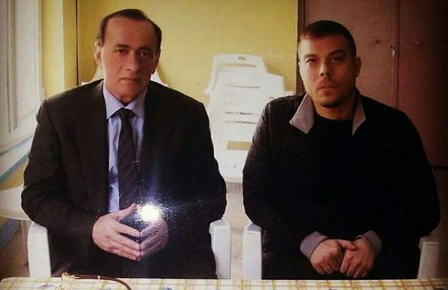 Hizmet'e yakın işadamlarını kaçırıp şantaj yapan çete üyeleri kaçtıkları Arjantin'de yakalandı 5